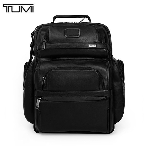 [투미 TUMI] 9603578DL3 (09603578DL3 / 1173181041) / TUMI T-Pass 비즈니스 클래스 서류가방 겸 백팩