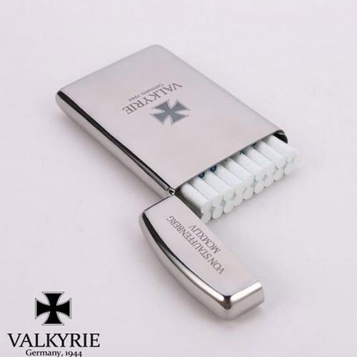 [VALKYRIE 발키리] VALKYRIE 프리미엄 담배케이스 시리즈 VC-706 / VC-102