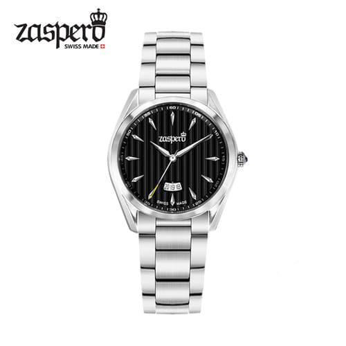 [자스페로 ZASPERO] CG301-74 Classico 여성 메탈 시계 28mm [자스페로코리아 정품]