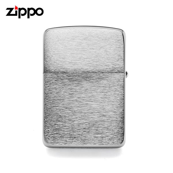 [지포 ZIPPO] ZP1941 / 리플레카 Replica