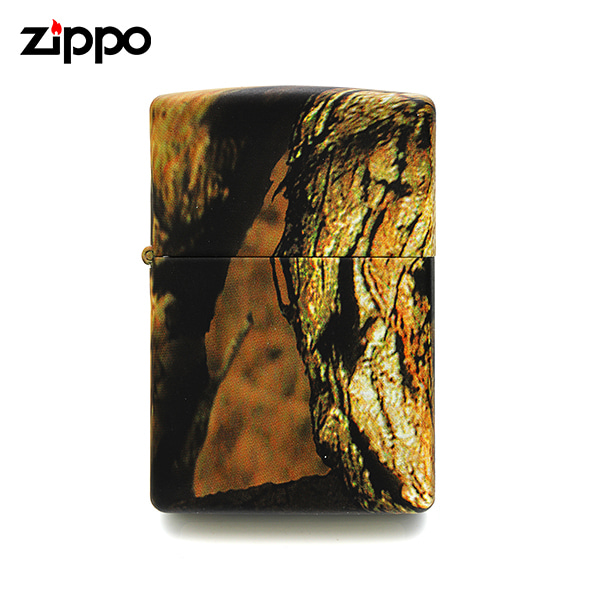 [지포 ZIPPO] ZP28738 / 브레이크 업 인피니티 Break Up Infinity