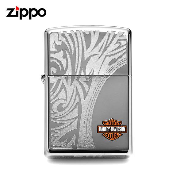 [지포 ZIPPO] ZP28825 / 할리데이비슨 Harley Davidson