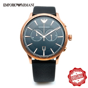 [알마니시계 ARMANI] AR1792 / Men Minnesota 43mm