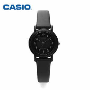 [카시오시계 CASIO] LQ-139AMV-1B3LDF 아날로그