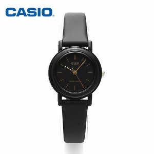 [카시오시계 CASIO] LQ-139AMV-1ELDF 아날로그