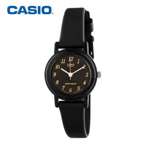 [카시오시계 CASIO] LQ-139AMV-1LDF