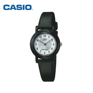 [카시오시계 CASIO] LQ-139AMV-7B3LDF 아날로그