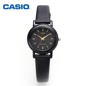 [카시오시계  CASIO] LQ-139EMV-1ALDF