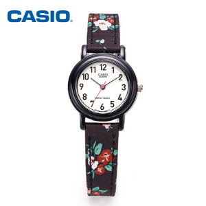 [카시오시계  CASIO] LQ-139LB-1B2DF