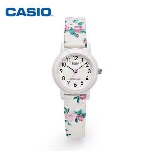 [카시오시계  CASIO] LQ-139LB-7B2DF
