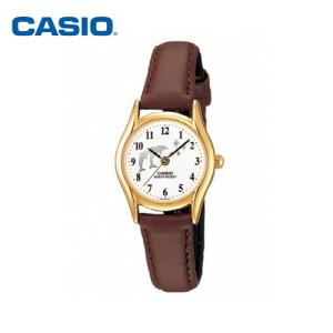 [카시오시계  CASIO] LTP-1094Q-7B9RDF 아날로그
