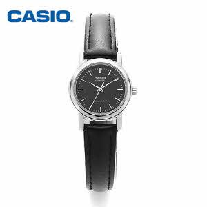 [카시오시계 CASIO] LTP-1095E-1ADF 아날로그