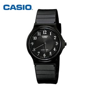 [카시오시계 CASIO] MQ-24-1B3LDF 아날로그,학생시계,수능시계,남여공용