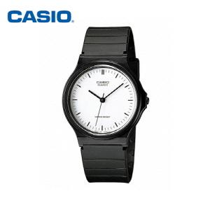 [카시오시계 CASIO] MQ-24-7ELDF 아날로그,학생시계,수능시계,남여공용