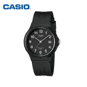 [카시오시계  CASIO] MW-59-1BVDF 아날로그
