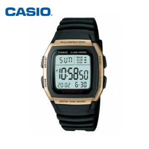 [카시오시계 CASIO] W-96H-9AVDF 디지털