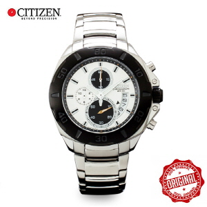[시티즌시계 CITIZEN] AN3401-55A / 43mm