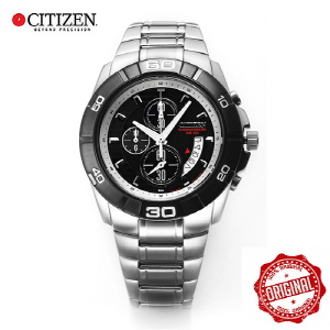 [시티즌시계 CITIZEN] AN3411-51E / 43mm