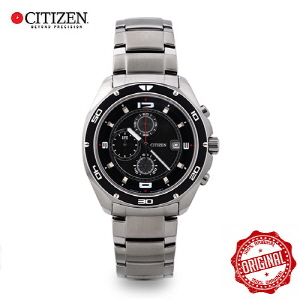 [시티즌시계 CITIZEN] AN3440-53E / 42mm