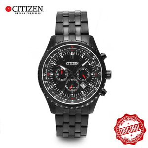[시티즌시계 CITIZEN] AN8065-53E / 40mm