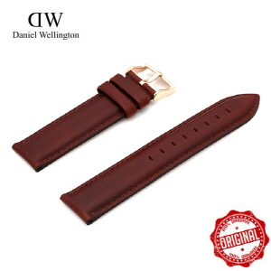 [다니엘 웰링턴밴드 DANIEL WELLINGTON] 0306DW /20mm WRISTBAND CLASSIC ST ANDREWS