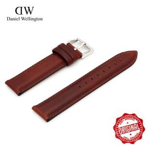 [다니엘 웰링턴밴드 DANIEL WELLINGTON] 0407DW /20mm WRISTBAND CLASSIC ST ANDREWS