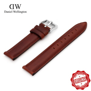 [다니엘 웰링턴밴드 DANIEL WELLINGTON] 0807DW /18mm WRISTBAND CLASSIC ST ANDREWS