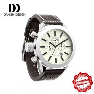 [대니시 디자인시계 DANISH DESIGN] IQ15Q1039