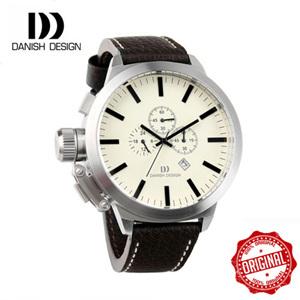 [대니시 디자인시계 DANISH DESIGN]IQ15Q889 / 딱1주일만 50%한정수량 Sale