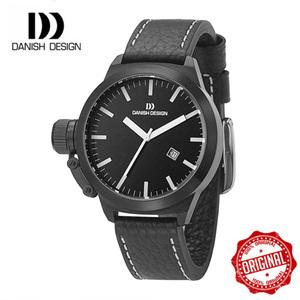 [대니시 디자인시계 DANISH DESIGN] IQ16Q711