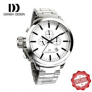 [대니시 디자인시계 DANISH DESIGN]IQ62Q888 / 딱1주일만 50%한정수량 Sale