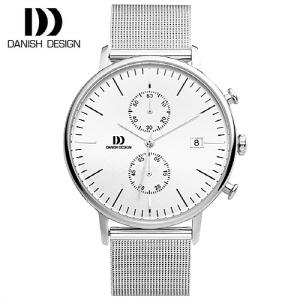 [대니시 디자인시계 DANISH DESIGN] IQ62Q975 / 딱1주일만 50%한정수량 Sale