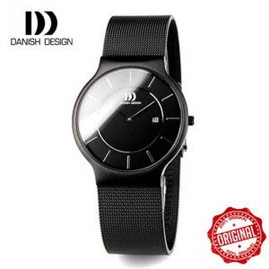 [대니시 디자인시계 DANISH DESIGN] IQ64Q732