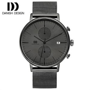 [대니시 디자인시계 DANISH DESIGN] IQ64Q975 / 딱1주일만 50%한정수량 Sale