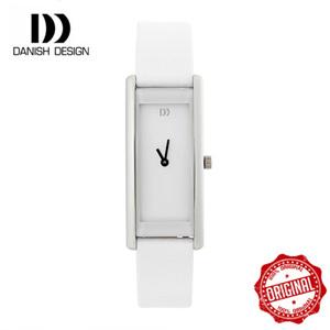 [대니시 디자인시계 DANISH DESIGN] IV12Q937