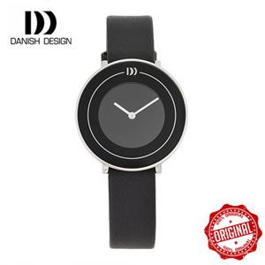 [대니시 디자인시계 DANISH DESIGN] IV13Q921