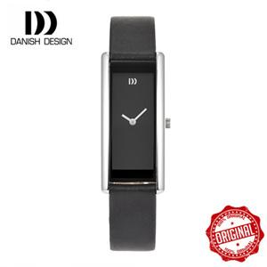 [대니시 디자인시계 DANISH DESIGN] IV13Q937