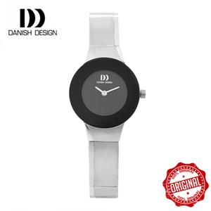[대니시 디자인시계 DANISH DESIGN] IV63Q905