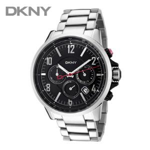 [도나카란뉴욕시계 DKNY] NY1326