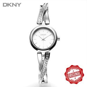 [도나카란뉴욕시계 DKNY] NY2173 X밴드 X BAND 황정음시계!! 21mm