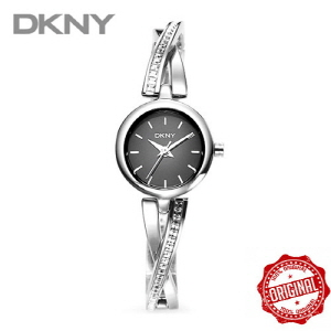 [도나카란뉴욕시계 DKNY] NY2174 X라인 21mm