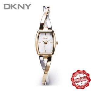 [도나카란뉴욕시계 DKNY] NY2235 X밴드 X BAND 18mm x 22mm