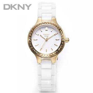 [도나카란뉴욕시계 DKNY] NY2250 세라믹 CERAMIC