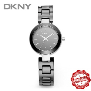 [도나카란뉴욕시계 DKNY] NY2355 여성 블랙 세라믹시계 27mm