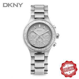[도나카란뉴욕시계 DKNY] NY2394 크로노그래프 여성용 메탈시계 38mm