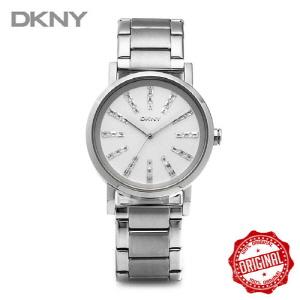 [도나카란뉴욕시계 DKNY] NY2416 여성용 메탈시계 38mm