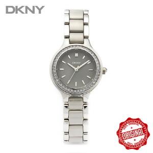 [도나카란뉴욕시계 DKNY] NY2466 여성용 메탈시계 29.5mm