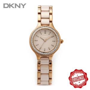 [도나카란뉴욕시계 DKNY] NY2467 여성용 메탈시계 29.5mm