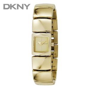 [도나카란뉴욕시계 DKNY] NY4486