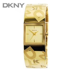 [도나카란뉴욕시계 DKNY] NY4802
